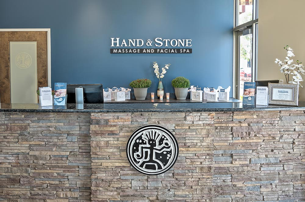 Hand & Stone Lakewood, CO